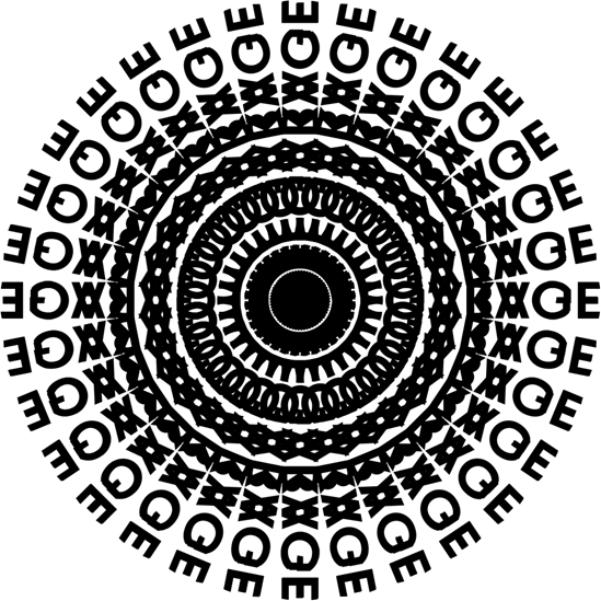 Logo Tiefgarage